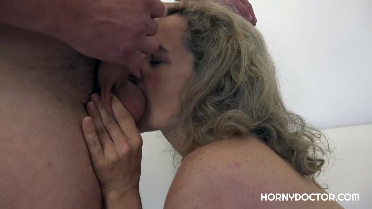 Free download & watch horny doctor takes care of ameli         porn movies
