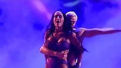 Nikki Bella - Dance