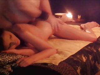 Free massage for ladies 2 (cumming)
