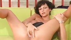 Jailbait pussy spread wide images 347