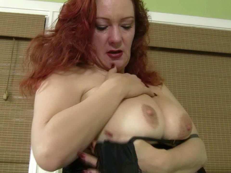 Reno massage sensual erotic exotic adult
