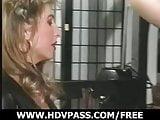 Bondage Slave Girls Get Punished.