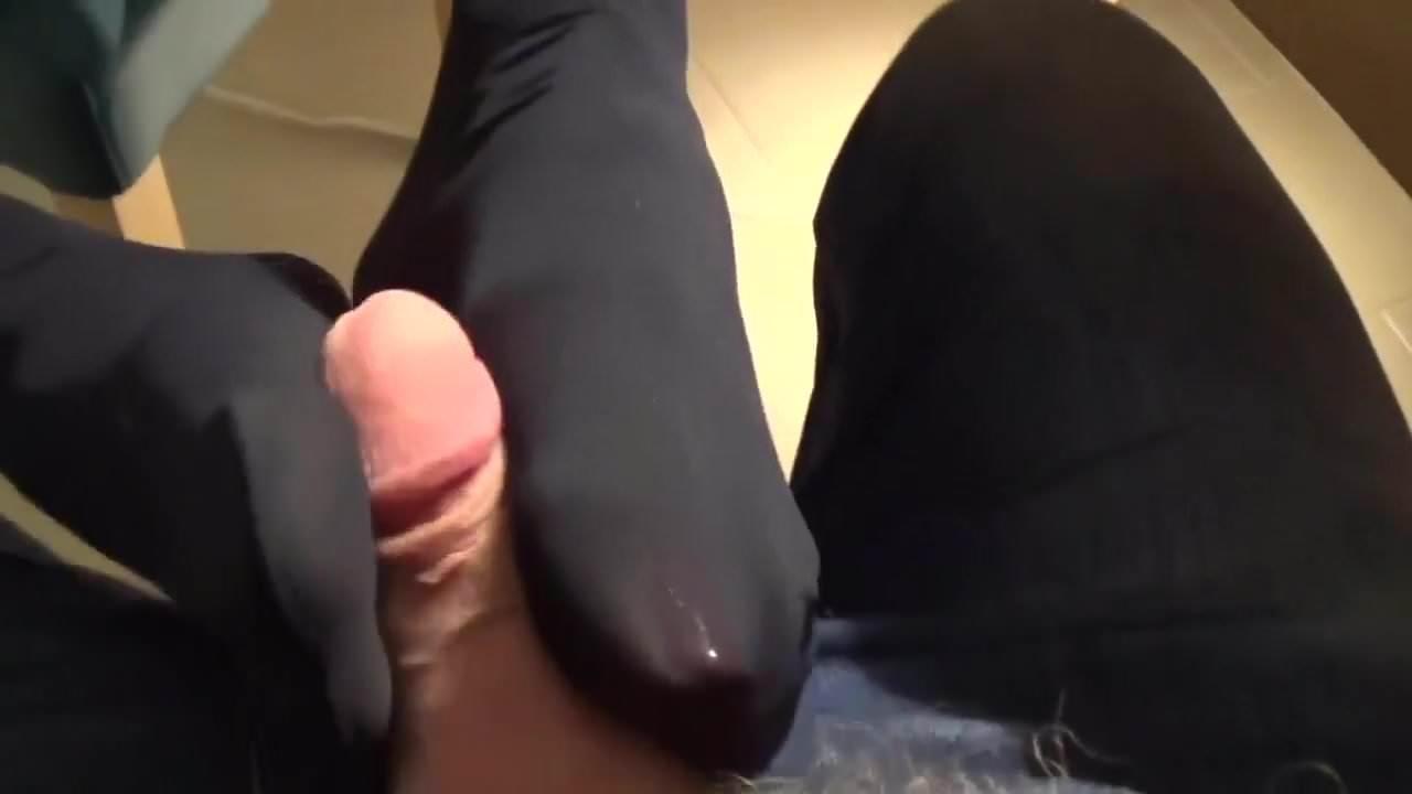Rammstein pussy original video uncut