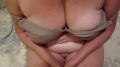 Big Titty Slut