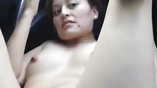 Wattsapp video 3