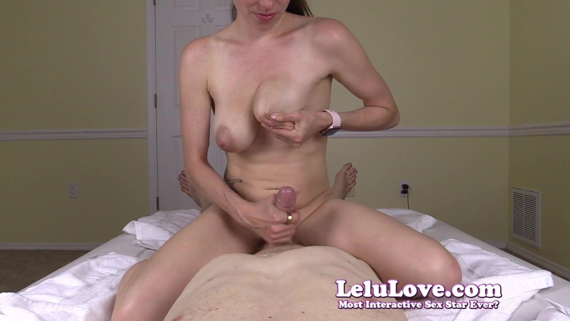 Aka Milky Love Porn showing porn images for hayleelove milk porn | www.porndaa