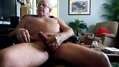 Melina wwe naked photos