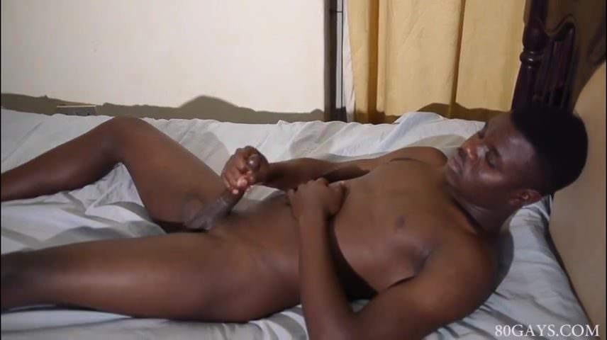 all clear, thanks shaved pussy cum handjob pity, that