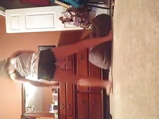 White Girl Twerk Fail <c>KIK VIDEOS<d>