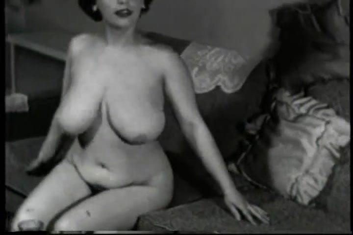 Cute boys porn videos-1703