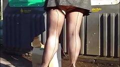 sexy Dee