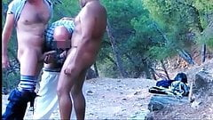 outdoor.mp4