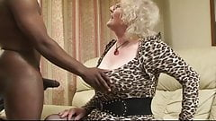 Anal pleasure spray of lust and debauchery from C. Knight's