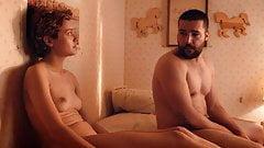 Olivia Cooke Nude Scenes On ScandalPlanet.Com