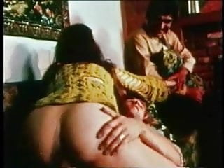 Seeds of Lust 1972 (Cuckold scene)