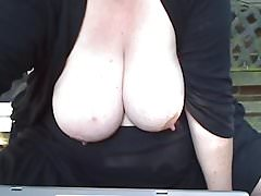 your hot horny mom 1