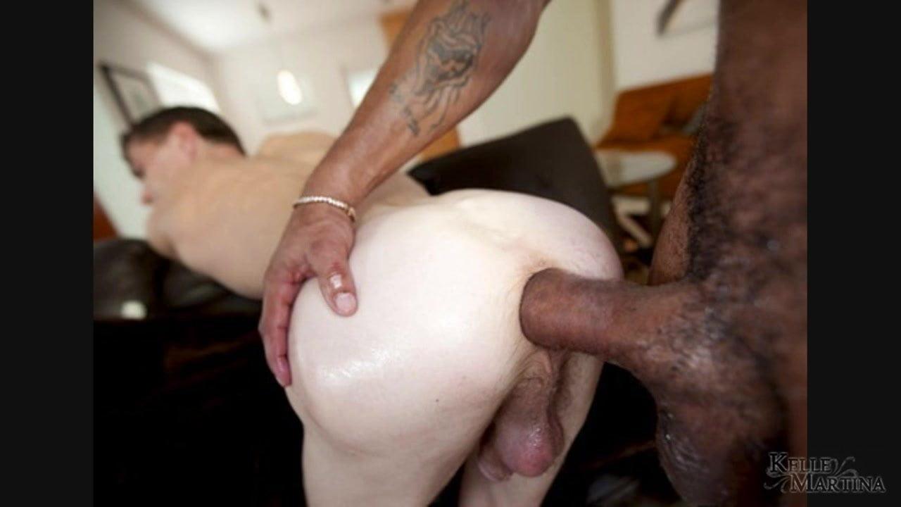 japanese gay nipple play