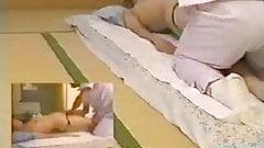 massage palor serie C