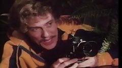 John Holmes photographer