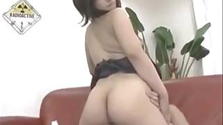 MVFD025 - Nao Ayukawa  Beautiful Secretary Creampies Nakadas