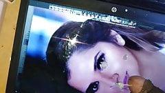 Sania Mirza Hard Tribute