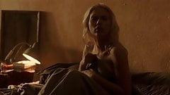 Scarlett Johansson - Vicky Christina Barcelona 02