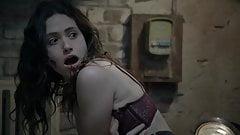 Emmy Rossum - Shameless (S04E04)
