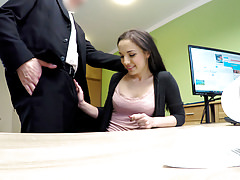 LOAN4K. Anal sex and you will have your own tattoo saloon's Thumb