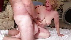Maternity golden shower fetish