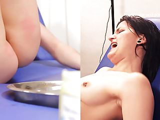 Tori higginson naked - Higginson hell