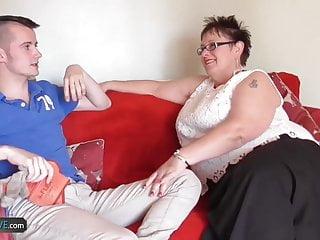 Download video bokep AgedLovE and LatinChili Porn Videos Mashup Mp4 terbaru