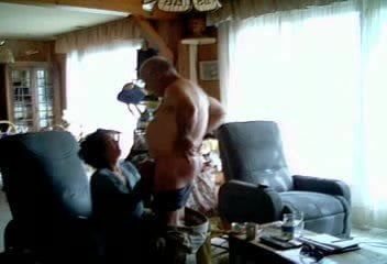 free porn video french girl with grandpa