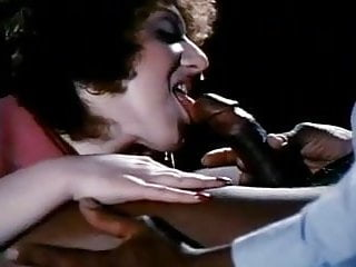 Debbie Does em All (1985)