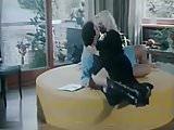 Moana Pozzi and Rocco Siffredi - Moana la scandalosa (1988)