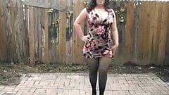 Wide hips 2