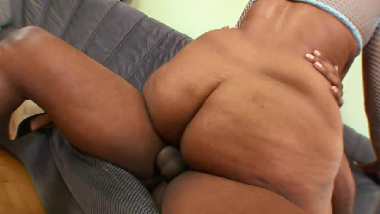 Real husband wife sex