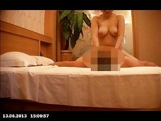 Download video bokep Fat Taiwan Girl Mp4 terbaru