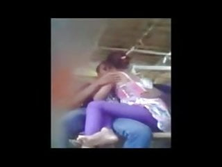 Download video bokep ngentot di pos ronda desa indonesia Mp4 terbaru