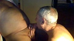 tomy1 sucking big dick