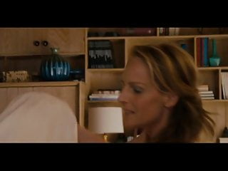 Helen Hunt in The Sessions - 2