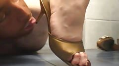 Napale Sex