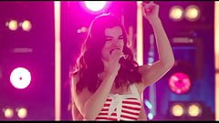 Hailee Steinfeld - Pitch Perfect 3 compilation