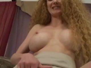 Hot grannies nude beach