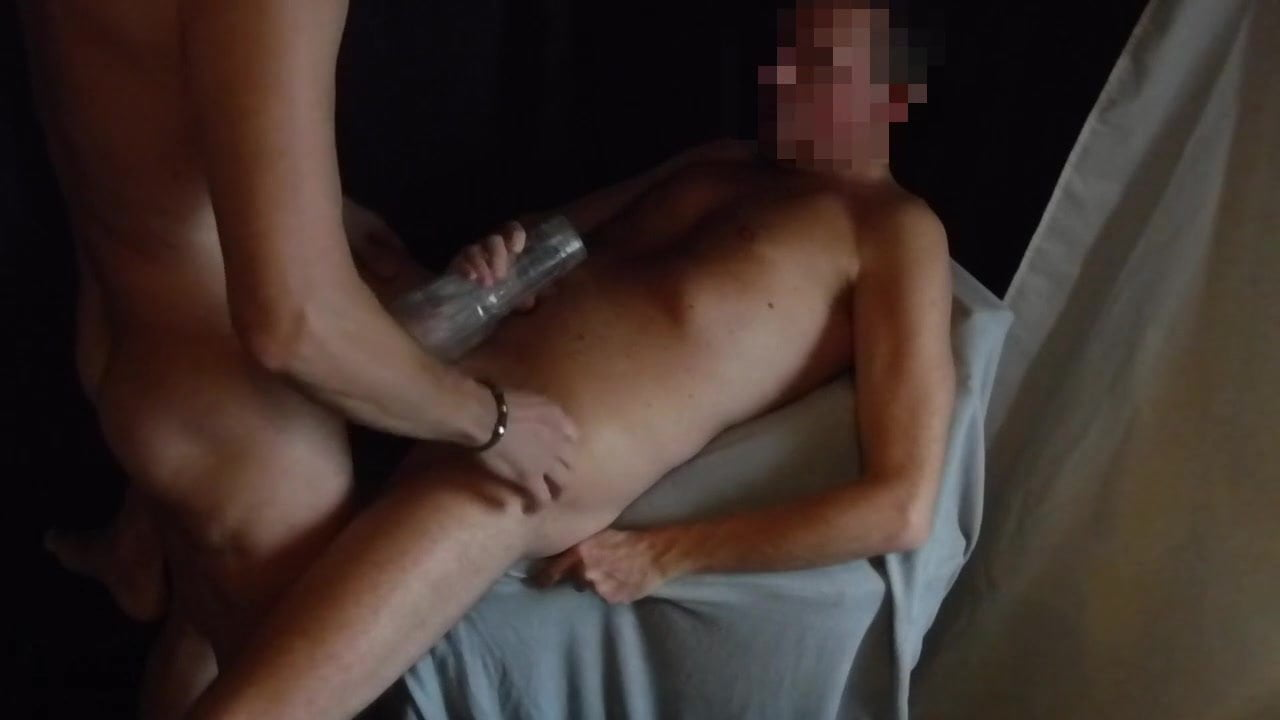 from Owen free gay video upload sharing