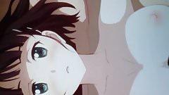 anime sop 57