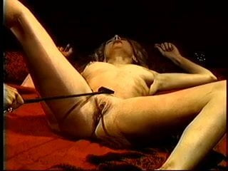 Woman's Being Whipped by another Woman, Porn 0f: xHamster