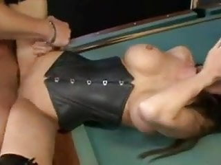 Were not of with a brunette raw a dungeon fucking feel very apologise
