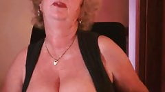 my lovely bigger boobs, some y