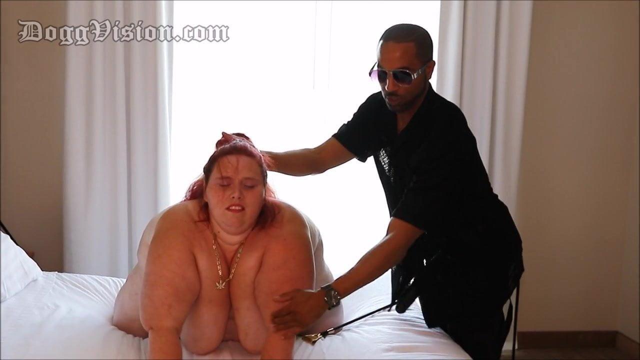 A2m ssbbw esposa anal doble penetracion consolador - 2 part 9