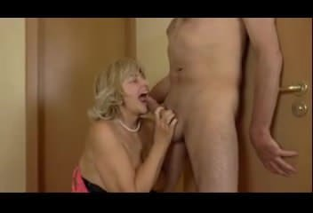 Free download & watch granny sally         porn movies